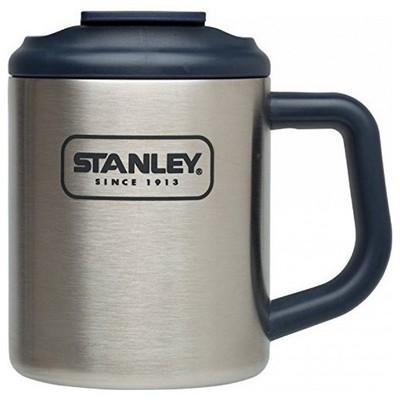 Stanley Adventure Ss Camp Mug 0.47 Lt 01701-006 Bardak & Kupa