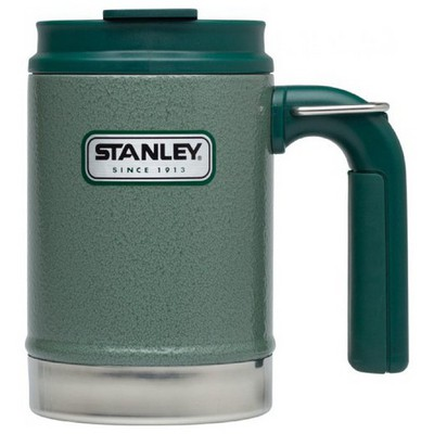 Stanley Classic Vacuum Camp Mug 0.47 Lt 01693-003 Bardak, Kupa, Sürahi