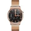 Dark Dk-ac-sw08g Sw08 Smart Design Android Ve Ios Uyumlu Akıllı Saat (altın Renkli Metal Akıllı Ev