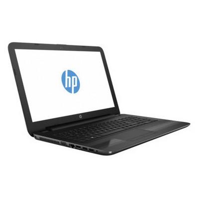 HP Nb Z2y15es 250 G5 I5-6200u 4g 500g 15.6 2gvga Dos Laptop
