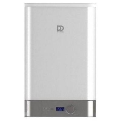 Demirdöküm DT4 D 50 Termosifon Elektrikli Şofben