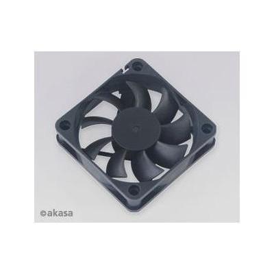 Akasa Ak-dfs601512m 6 Cm 0,18a Kasa ı Fan