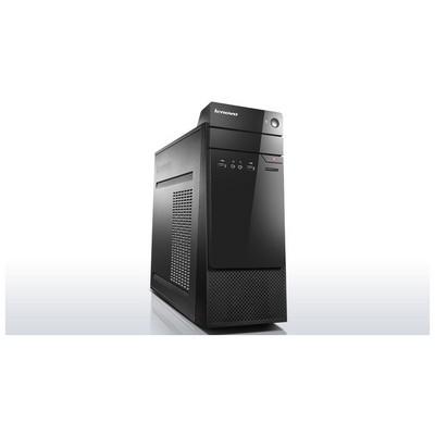 Lenovo S510 I7-6700 8gb 1tb Dos Tower Masaüstü Bilgisayar