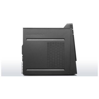 Lenovo S510 Masaüstü Bilgisayar (10KWS02N00)