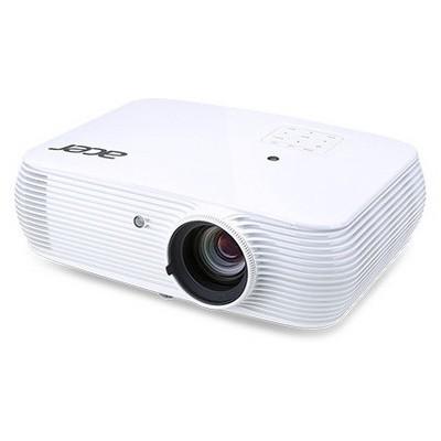 Acer P1502 Dlp Fhd 1080p 1920x1080 3400 Al Hdmı 3d 16000:1 Ops. Kablosuz Proj.+wifi Dongle Hediye Projeksiyon Cihazı