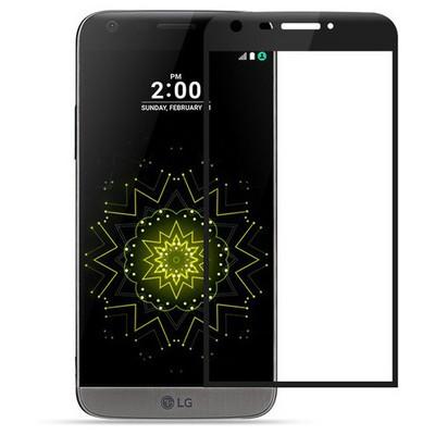 microsonic-lg-g5-kavisli-temperli-cam-ekran-koruyucu-kirilmaz-film-siyah