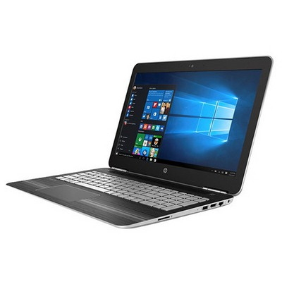 HP Pav W7r26ea  I7 6700-15.6-16gb-2tb+128ssd-4gb Windows 10 Laptop