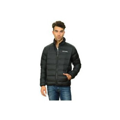 Columbia 55832 We1172-010 Cascade Peak Jacket Mont We1172-010