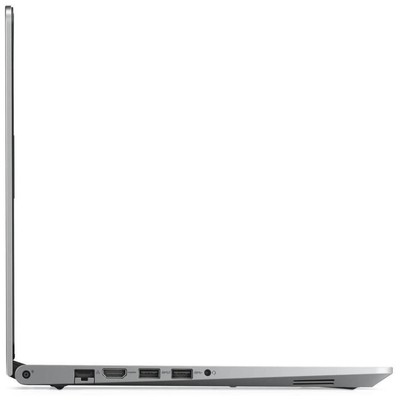 Dell Vostro 14 5000 Laptop (5468-G50WP81N)