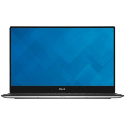 dell-xps139360qts50wp16-xps-13-9350-i7-7500u-16gb-512gbssd-w10p