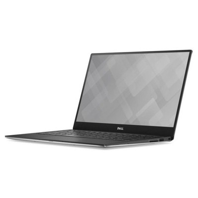Dell XPS 13 Ultrabook (9360-QTS50WP82)