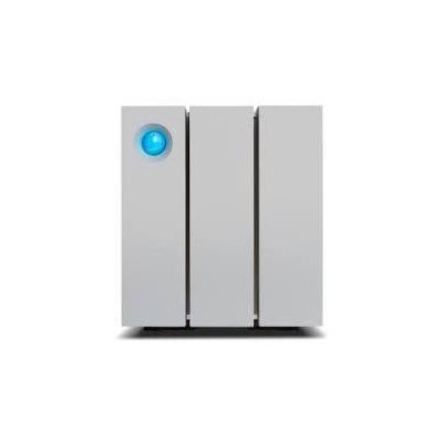 lacie-8tb-2big-thunderbolt2-usb3-7200-cable-included-stey8000200