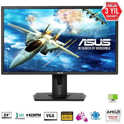 asus-24-0-vg245h-1920x1080-1ms-dsub-2hdmi-gaming-monitor
