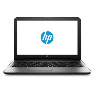 HP Y7y87ea 15-ay110nt I5 7200-15.6-8g-256sd-4g-dos Laptop