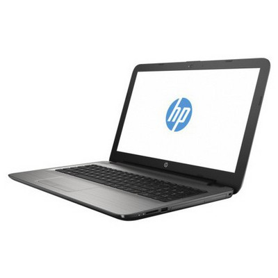 HP 15-ay110nt Laptop (Y7Y87EA)