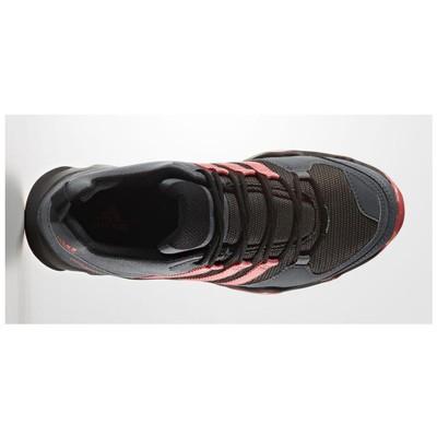 Adidas AX2 CP W BB1681
