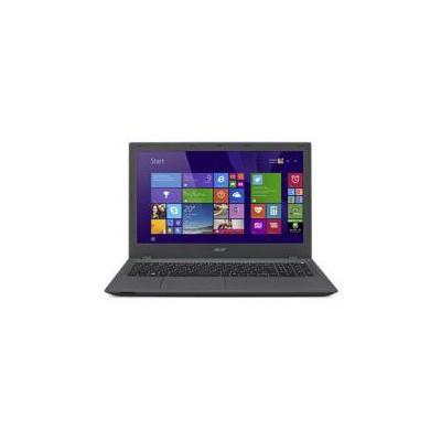 Acer Aspire E E5-573G Laptop - NX.MVMEY.017