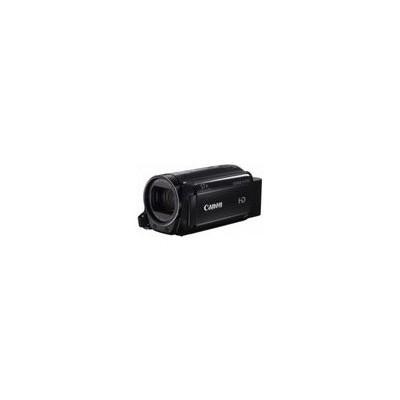 Canon Vıdeo Hdcamcorderlegrıa Hf R706 Bk Fotoğraf Makinesi