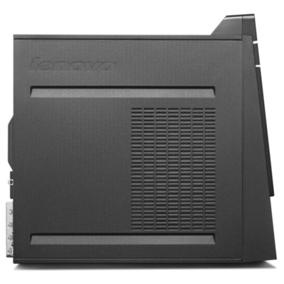 Lenovo S510 Masaüstü Bilgisayar (10KWS02K00)