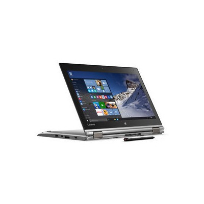 Lenovo ThinkPad Yoga 260 2in1 Laptop - 20FDS06G00