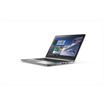 Lenovo Yoga 460 2in1 Laptop - 20EMS03R00