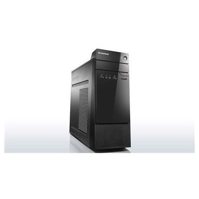 lenovo-pc-s510-10kws02p00-i5-6400-4gb-500gb-fdos-tower