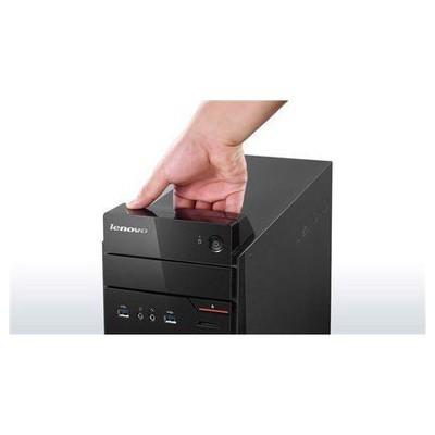Lenovo S510 Masaüstü Bilgisayar (10KWS02P00)