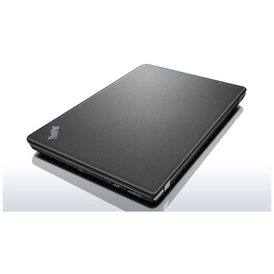 Lenovo ThinkPad E560 Laptop (20EVS07S00)