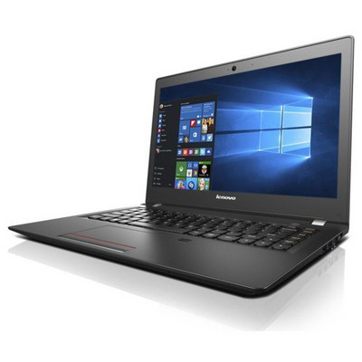 Lenovo E31-80 Laptop - 80MX00YGTX