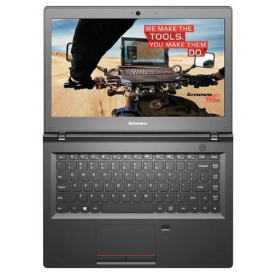 Lenovo E31-80 Laptop (80MX00YHTX)
