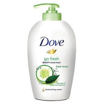 dove-sivi-sabun-cream-wash-500-ml