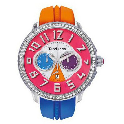 tendence-tg460407