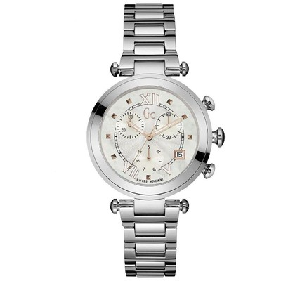 guess-collection-y05010m1