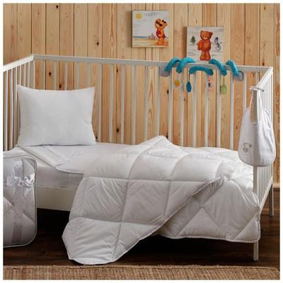 tac-tekstil-tac-baby-bebek-yorgan-seti