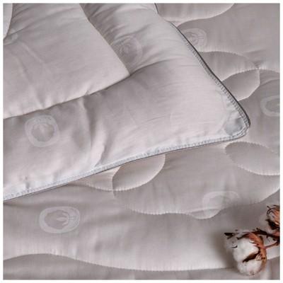Taç Cotton Yorgan Tek Kişilik Ev Tekstili
