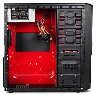 Redrock C705BB 300w Kasa