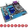 G41-ICH7 INTEL G41 SC-775 DDR2/DDR3 SES LAN VGA SA