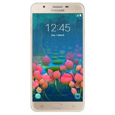 Samsung Galaxy J7 Prime Altın (Samsung Türkiye Garantili)