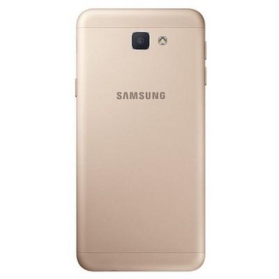 Samsung Galaxy J7 Prime Cep Telefonu - Altın (G610)
