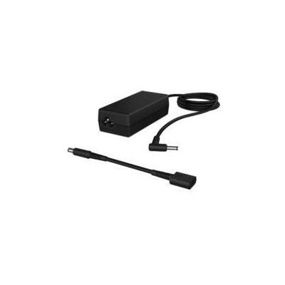 HP H6y89aa 65w Smart Ac Adapter Güç Kablosu