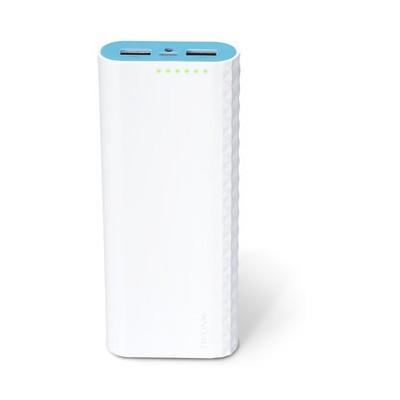 Tp-link Tl-pb15600 15600mah Powerbank Taşınabilir Şarj Cihazı