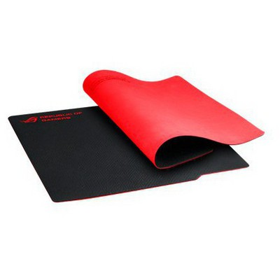 Asus Ns01-1a Rog Whetstone Mousepad