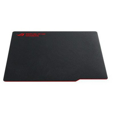Asus Ns01-1a Rog Whetstone Mousepad Mouse Pad