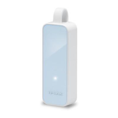 Tp-link Ue200 Usb 2.0 Gigabit Ethernet Ağ Adaptörü Ağ / Modem Aksesuarı
