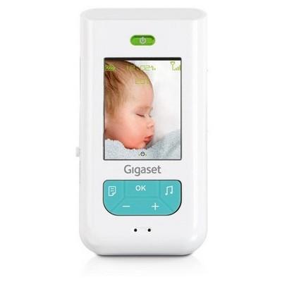Gigaset PV830 Bebek Kamerası Bebek Monitörü