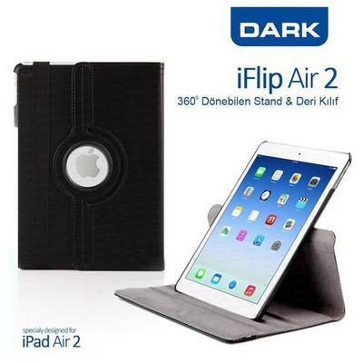 dark-dk-ac-ip6krt-ipad-air-2-uyumlu-360-donen-hareketli-kilif