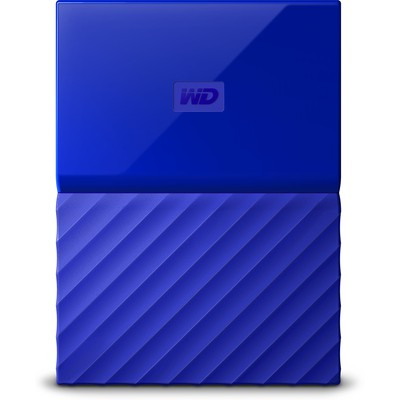 wd-my-passport-1tb-blue-worldwide-usb3-0-2-5-8-0