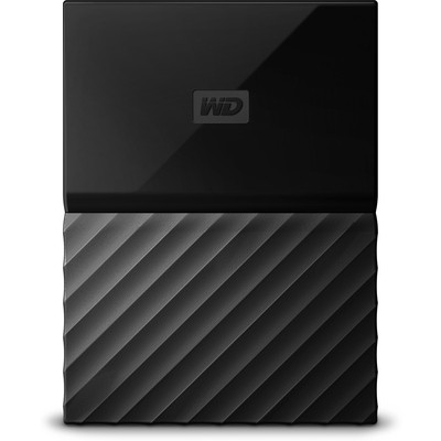 wd-my-passport-ultra-1tb-black-emea-usb3-0-2-5-8-0