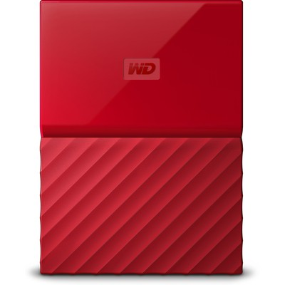 wd-my-passport-1tb-red-worldwide-usb3-0-2-5-8-0