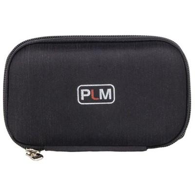 PLM 1012018004 Plm Pocket Hard Disk Kılıfı Harici Disk Kutusu